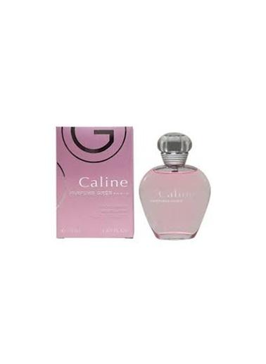 Cabotine Gres Caline  Edt 50Ml Spray Kadin Parfüm Renksiz